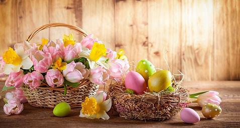 Easter-Big-Stock-Photo.jpg