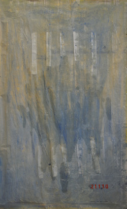 Blau-Grau-21110