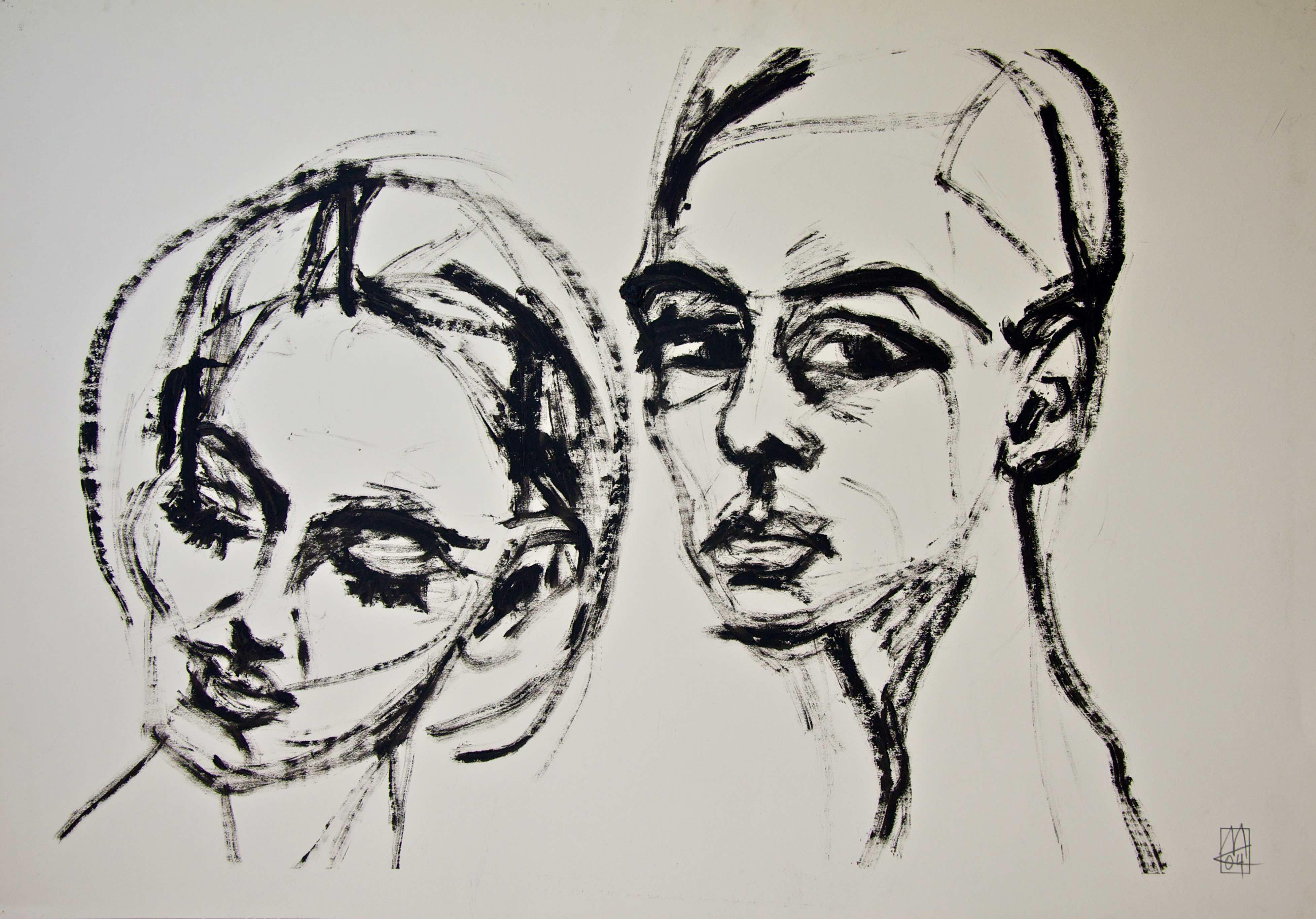 Sabina-und-ihre-Schwester