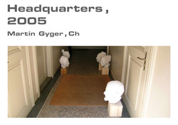 Headquarters-05