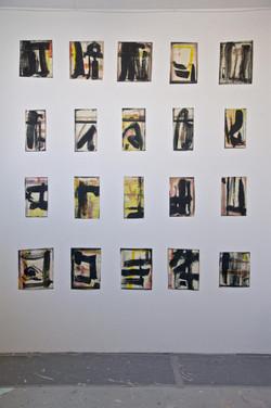 Urban-Calligraphy-2-II-07