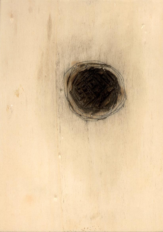 2002-gebrannte-Kreisform