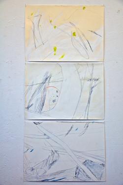 Zeichnungen-3x-09