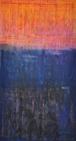 Orange-Blau-Schw-22110