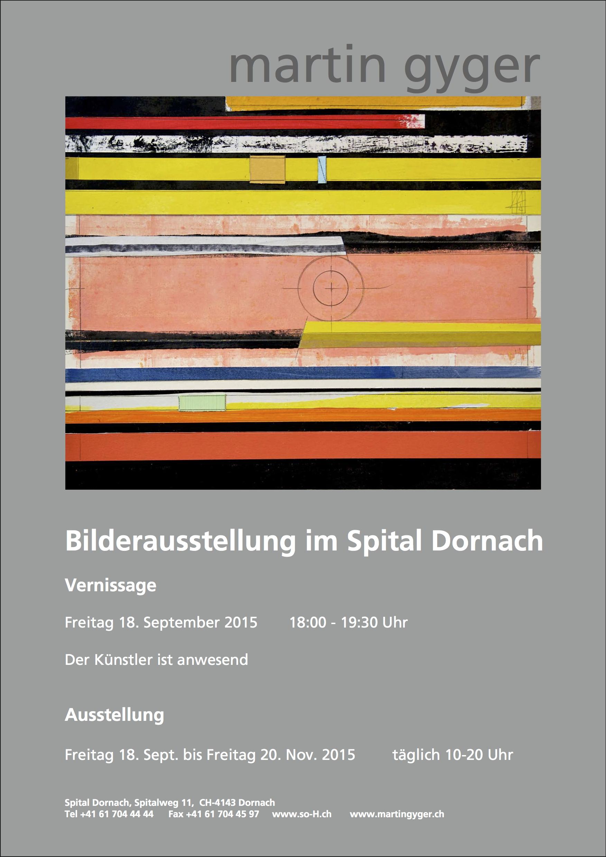Plakat-Ausstellung-Dornach-15