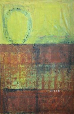 Gelb-Braune-Schlaufe-20110