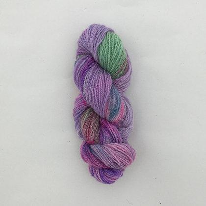 Macaron Lilacs