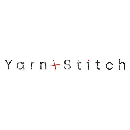 Support Yarn + Stitch - KNITSONIK