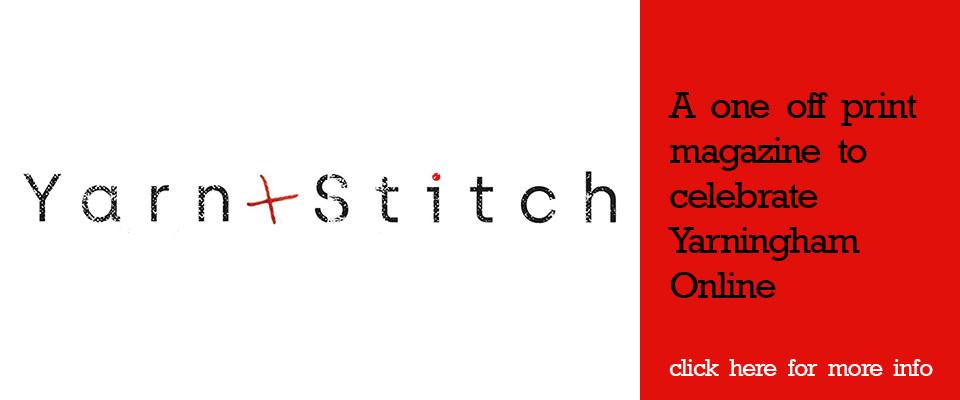 yarn+stitchforhomepage.jpg