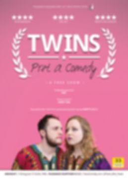twins poster web-ready.jpg