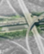 Startseite-BILD-neu.jpg