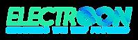 Electreon_Logo-11.png