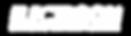 ElectReon_Final_Logo-03.png