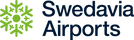 swedavia_logo.png