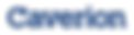 CAVERION_LOGO_BLUE_RGB_LARGE (1).png