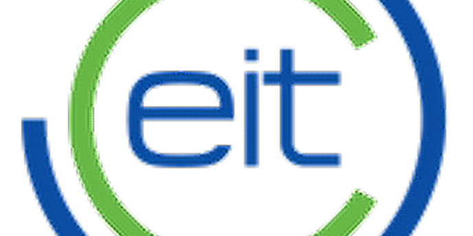 EIT Urban Mobility Nordic Perspective Summit