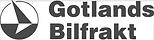Gotlands bilfrakt 2radig.png