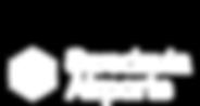Swedavia_logo_RGB-2 copy.png