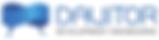 Davitor logo.png