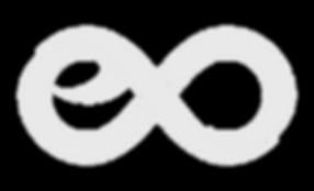 Dashboard_ElectReon-07.png