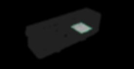 Web_Elements-04.png