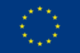 euro_flag.png