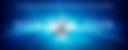 Logo_Horizon2020.png