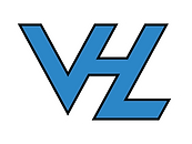 vhl-logo_final_2.png