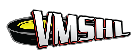 vmshl_logo_final.png