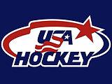 usahockey.jpg