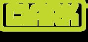 CLARKTheForklift_Logo (1).png