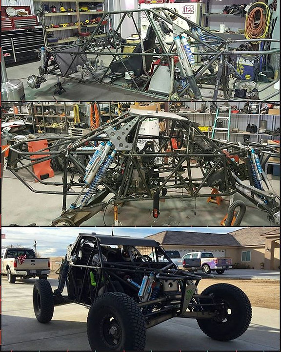 Made some good progress this weekend. 10 car just needs a few more things and it's ready.jpg