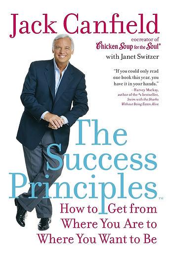 The Success Principles cover.jpeg