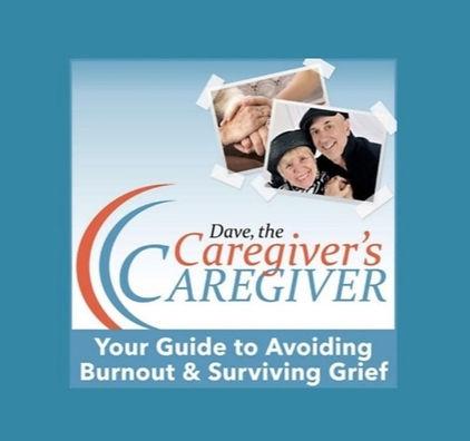 Dave%2525252525252520N_Caregiver%2525252
