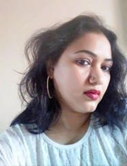 Shawer Bhagat Bhawaani