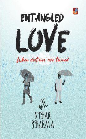 Entangled Love.jpg