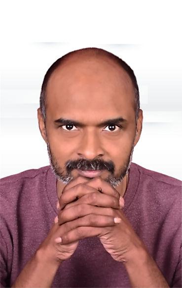 Author Nishant Jain.jpg