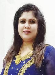 Rashmi Abhay