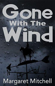Gone with the wind 1.jpg