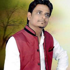 Ajish Nair