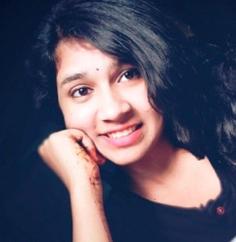 Shivangi Purohit