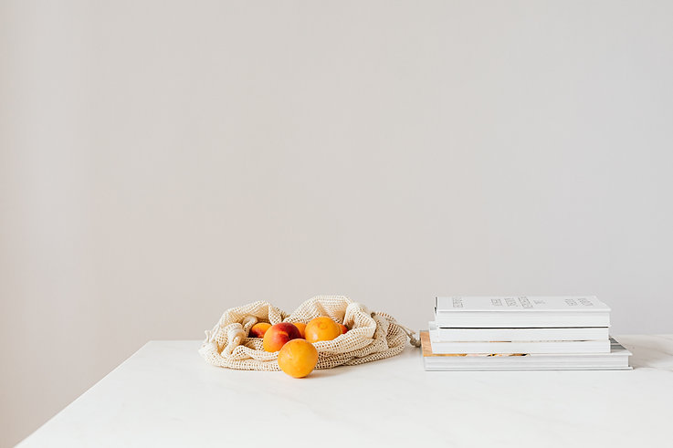 cotton-sack-with-sweet-apricots-placed-o