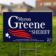 mgfs_yardsign.png