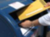 mailing-ballot-01_0.jpg