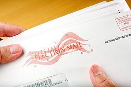 vote mail.jpg