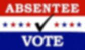 absentee-vote.jpg