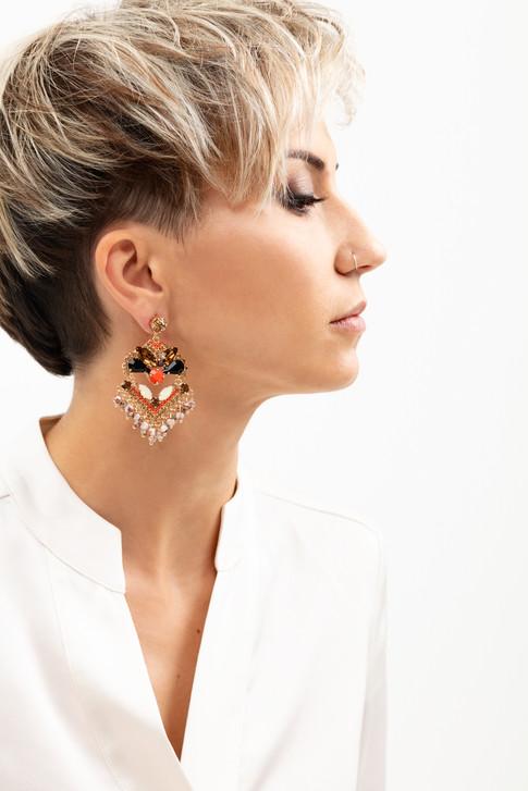 orecchini.bijoux.even.jpg