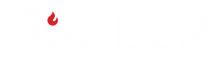 grillr_logo_최종(흰색가로형).png