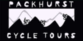 packhurstcycletours_edited.jpg