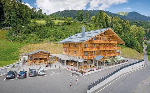 csm_Restaurant_Hotel_Reuti_David_Birri_B